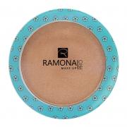 Iluminador Pro Ramona Cosméticos Nº2 10g