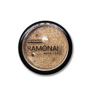 Pigmento Pro Ramona Cosméticos Nº2 2gr