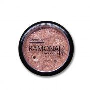 Pigmento Pro Ramona Cosméticos Nº3 2gr