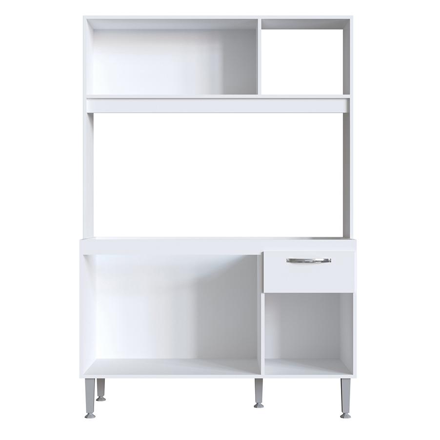 Cozinha Compacta IRM Katy
