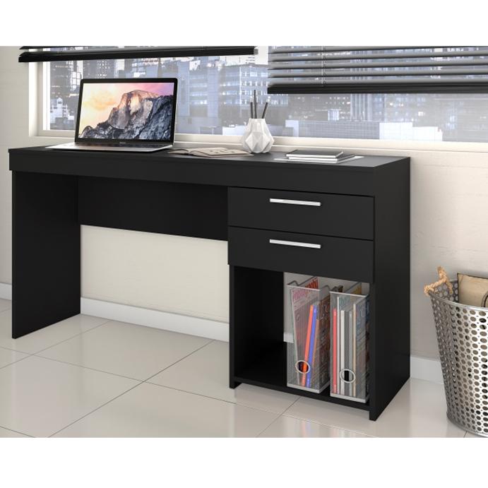Escrivaninha Office Notável 2 Gavetas