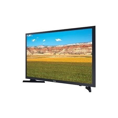 """Smart TV Samsung 32"""" HD BE32T-B"""
