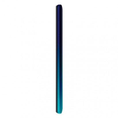 "Smartphone Positivo Twist 3 Pro S533 64GB Dual Chip 5,7"" – Aurora"