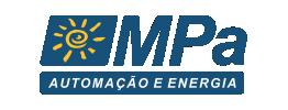 MPA AUTOMAÇÃO E ENERGIA