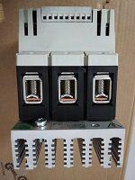 Chave de Partida Soft Starter Eaton DS6, 41A, 22KW, 230-400V