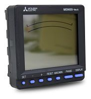 Multimedidor de Energia c/ Modbus RS485