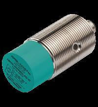 Sensor Indutivo M30, Sn 15mm (não faceado), 10-30 VDC, PNP, NA/NF, IP67