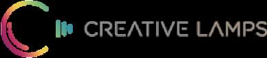 creativelamps