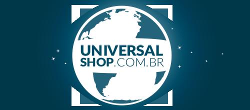 Univesal Shop