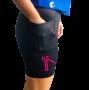 Bermuda Triathlon AR - Feminina