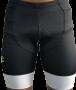 Bermuda Triathlon AR - Masculina
