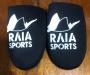 Biqueira/Ponteira de Neoprene Raia Sports