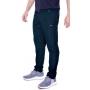 Calça de Corrida Active Zipper Speedo Masculino - Marinho