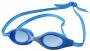 Óculos de Natação Speedo Flik - Lentes Cristal/Azul