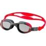 Óculos de Natação Speedo Stream Vermelho - Lente Fumê