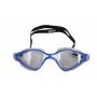 Óculos de Natação Speedo Meteor - Lentes Transparente/Fumê
