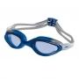 Óculos de Natação Speedo Hydrovision - Lentes Cristal/Fumê/Azul