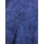 Poncho Atoalhado Premium Azul Marinho - Masculino
