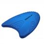 Prancha Speedo Speed Board Azul