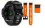 Pulseira compatível Relógio Garmin 935