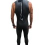 Tamanho Personalizado - Wetsuit Raia Sports Masculino Cavado