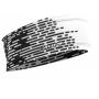 Testeira/Headband Hupi - Cores