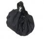 Wet Bag Impermeável