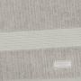 Toalha de Banho 70x140cm Fio Penteado Canelado Buddemeyer