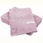 Toalha de Lavabo Lolli Pop 30x45cm