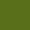 Verde Musgo
