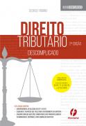 Direito Tributário Descomplicado