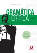 Gramática Crítica