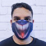 Máscara Venom