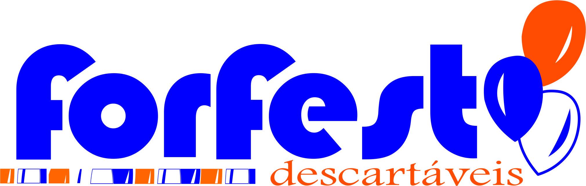 Forfest Descartáveis
