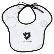 Babador Botafogo