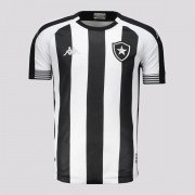 Camisa Kappa Botafogo I 2020