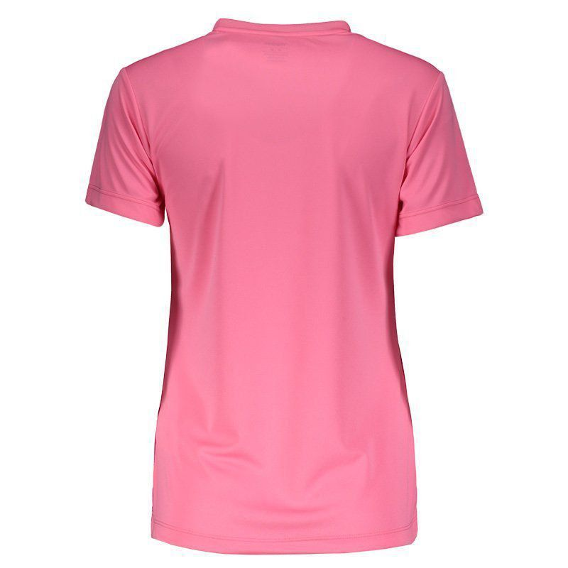 Camisa Topper Botafogo 2018 Outubro Rosa Feminina