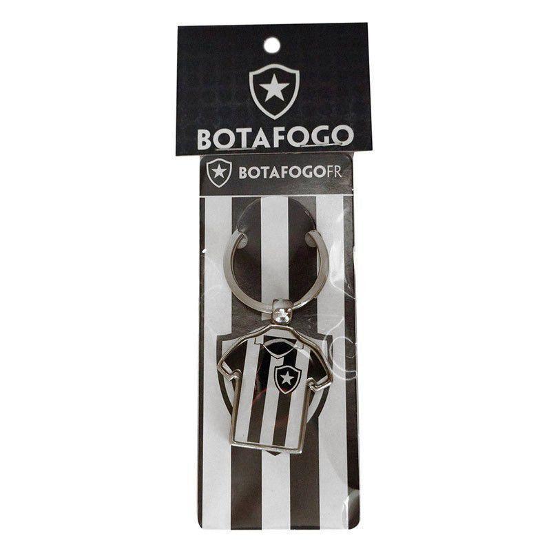 Chaveiro Botafogo Camisa 10