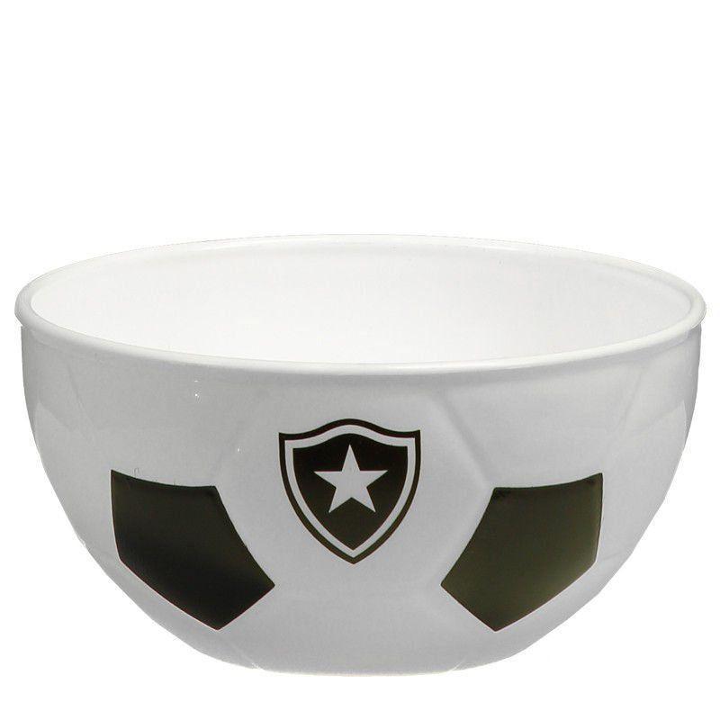 Petisqueira Botafogo