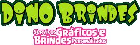Dino Brindes