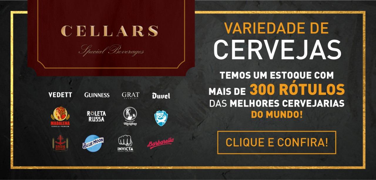 JP Cellars