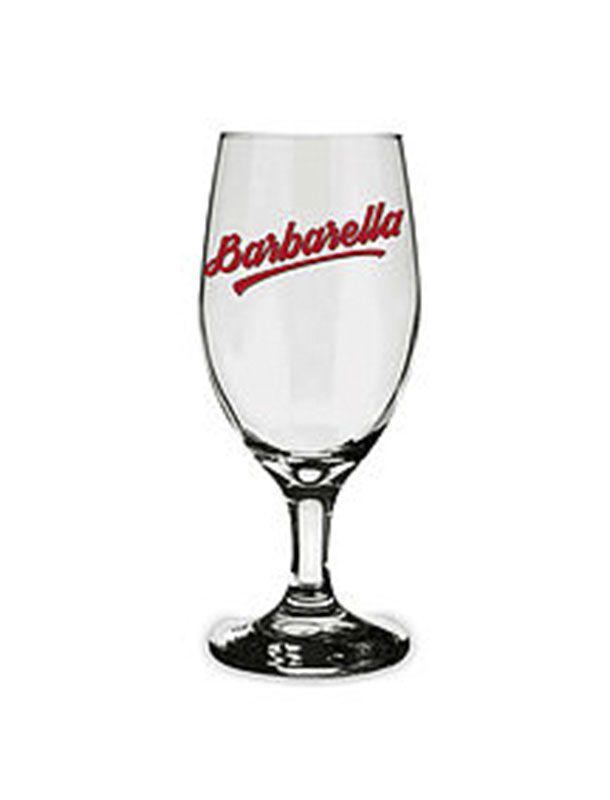 Taça Barbarella 300ml