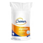 ALGODAO HIDROFILO 500 G (CREMER)