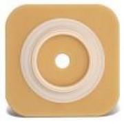 PLACA SUR-FIT PLUS REGULAR 100MM (CX C/ 10 UNDS.) 125163 - CONVATEC