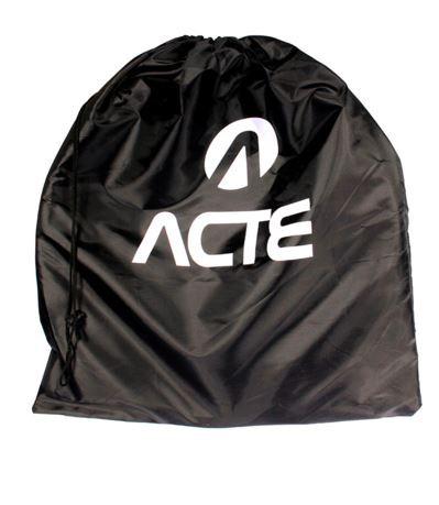 ARCO DE AGILIDADE T93 - ACTE