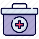 Equipamentos Hospitalar