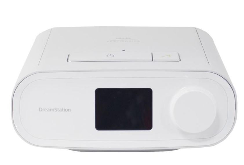 CPAP AUTO DREAMSTATION PRO - PHILLIPS RESPIRONICS