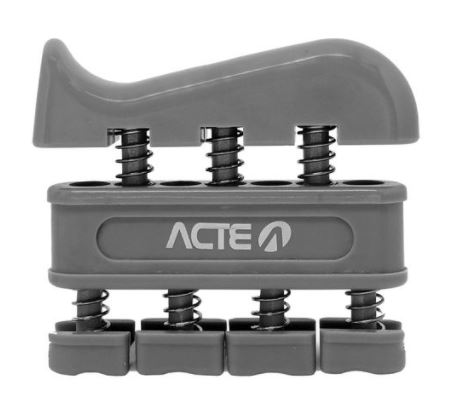 HAND GRIP MASTER T117 - ACTE SPORTS