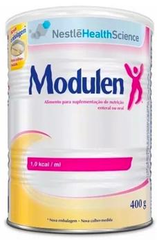 MODULEN IBD 400G- NESTLÉ