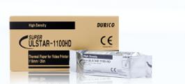 PAPEL UPP 1100 HD - DURICO-ULSTAR